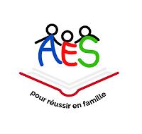 AES Apprendre et Entreprendre Solidaire